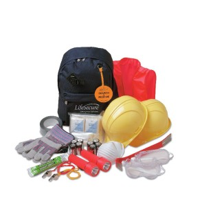 Earthquake-Search-Rescue-Team-Kit
