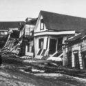 Valdivia Quake
