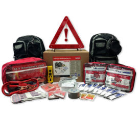 Family Emergency Package