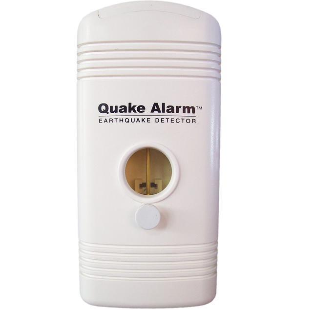 Home Alarm Reviews 28 Images Home Alarm Reviews 28
